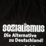 SozialismusBeutel2